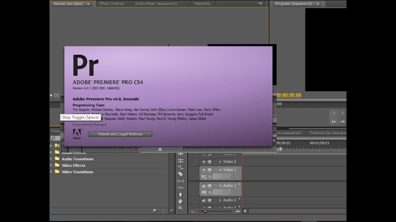 Download Adobe Premiere Pro Cs4 32 Bit Full Crack Pc - high-powerbuyers